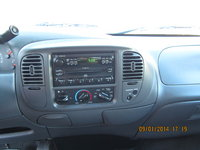 Picture of 2004 Ford F-150 Heritage 4 Dr XLT Extended Cab SB