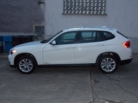 Picture of 2014 BMW X1 xDrive28i