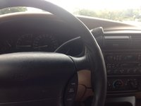 Picture of 1997 Ford Explorer 4 Dr XLT AWD SUV, interior