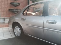 Picture of 1995 INFINITI J30 RWD, exterior, gallery_worthy