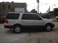 Picture of 2005 Ford Expedition XLT, exterior, gallery_worthy