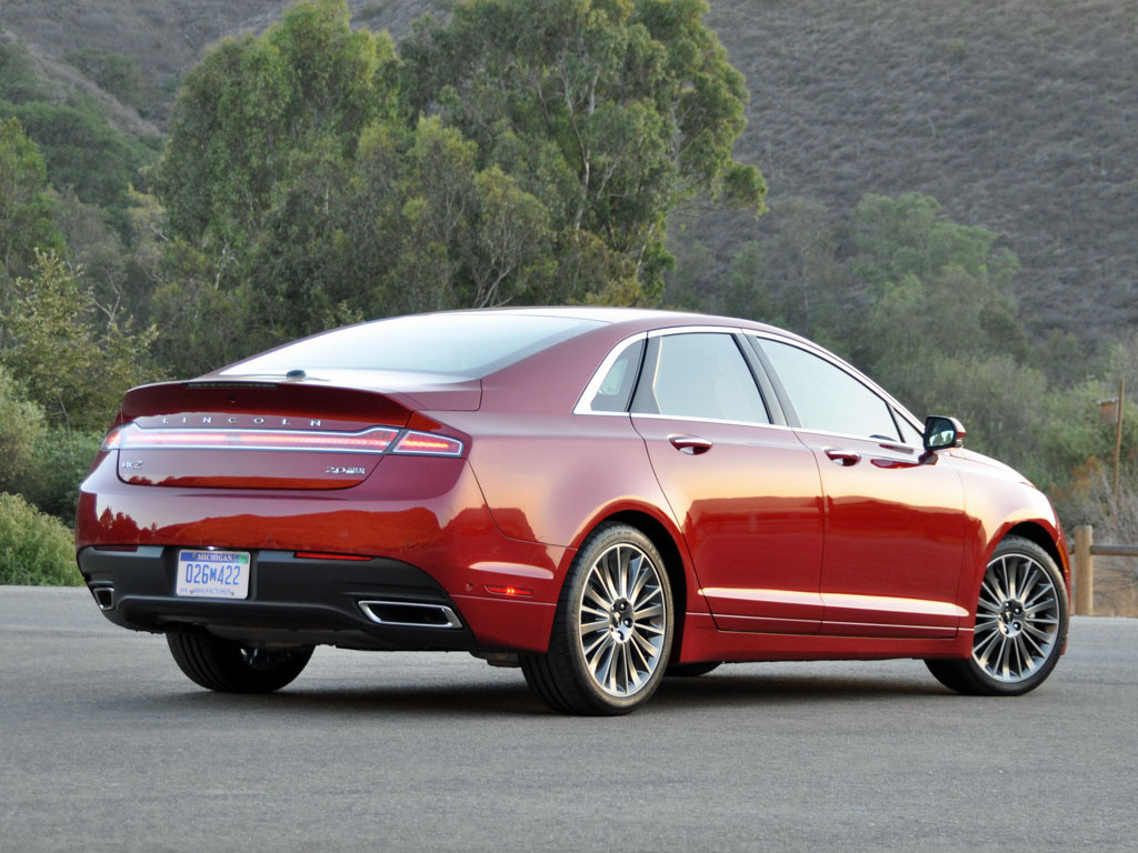 2006 lincoln mkz awd related infomation specifications. Black Bedroom Furniture Sets. Home Design Ideas