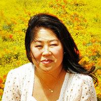 Liz Kim