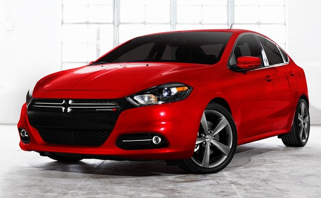 2015 dodge dart overview cargurus the 2015 dodge dart doesnt change much from last year with the inclusion of a blacktop appearance package wedged into sxt trims publicscrutiny Choice Image