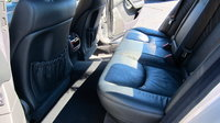 Picture of 2004 Mercedes-Benz S-Class 4 Dr S430 Sedan, interior