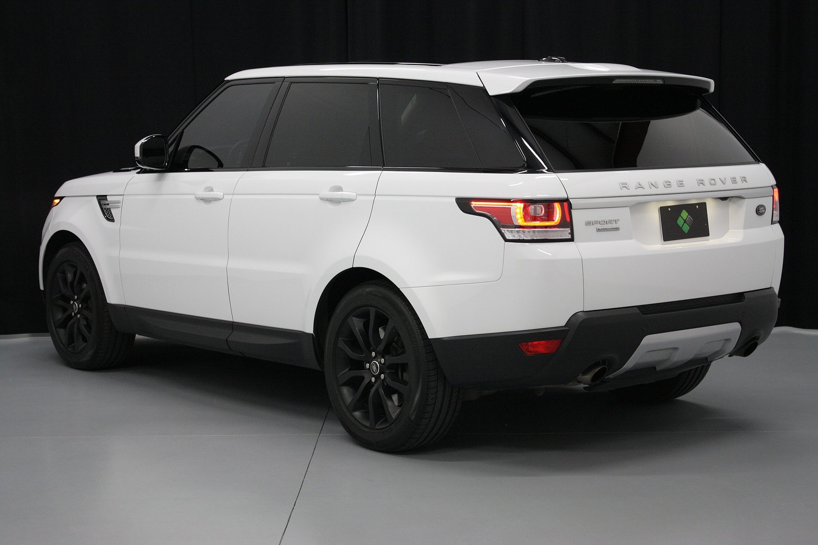 new range rover sport 2014 for sale best deals from html autos weblog. Black Bedroom Furniture Sets. Home Design Ideas