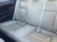 Picture of 2012 Honda Civic Coupe EX-L, interior