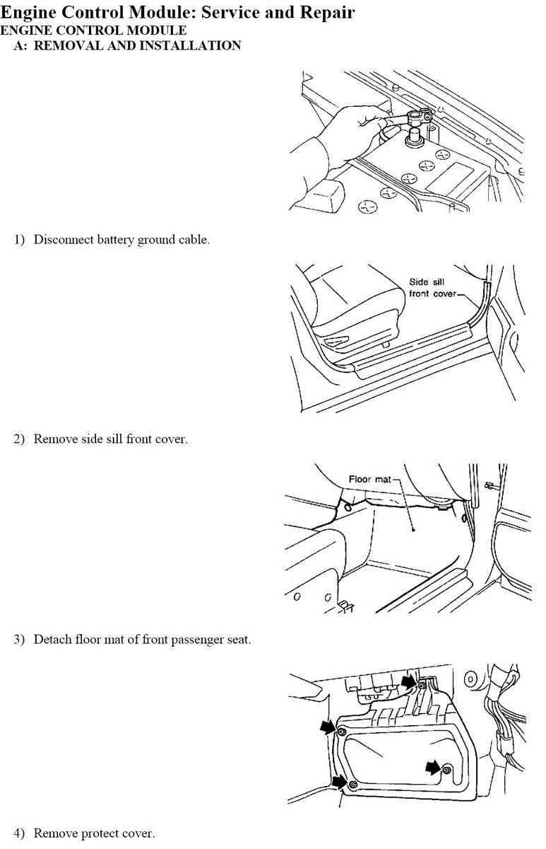 2006 chrysler sebring door parts diagram