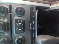 Picture of 2012 Ford Explorer Base, interior