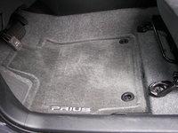 Picture of 2013 Toyota Prius Four, interior