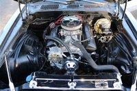 1970 Chevrolet Camaro Picture Gallery