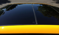 Picture of 2012 Scion tC RS 7.0, exterior