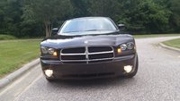 Picture of 2010 Dodge Charger Rallye, exterior