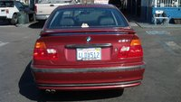 Picture of 2000 BMW 3 Series 323i