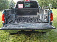 Picture of 1999 Ford F-150 XLT 4WD Extended Cab SB, exterior