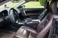 Picture of 2012 Volvo C70 T5 Premier Plus, interior