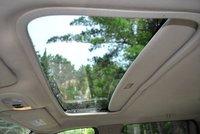 Picture of 2006 Lincoln Mark LT 4WD, interior