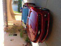 Picture of 2013 Chevrolet Camaro 2SS Convertible, exterior, gallery_worthy