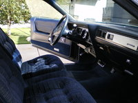 Picture of 1979 Dodge Magnum GT, interior, gallery_worthy