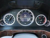 Picture of 2011 Mercedes-Benz E-Class E350 Luxury BlueTEC, interior