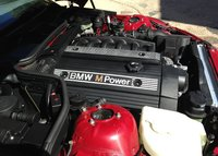 Picture of 2000 BMW Z3 M Base, engine