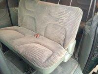 Picture of 1998 Dodge Grand Caravan 4 Dr STD Passenger Van Extended, interior