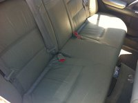 Picture of 1999 Infiniti Q45 4 Dr Touring Sedan, interior
