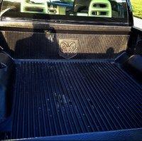 Picture of 2006 Dodge Dakota SLT 4dr Quad Cab 4WD SB, exterior