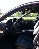 Picture of 2011 Mercedes-Benz E-Class E350 Sport 4MATIC, interior
