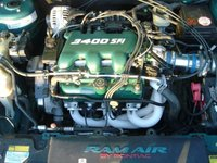 motor_james