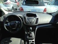 Picture of 2013 Ford Escape SE, interior