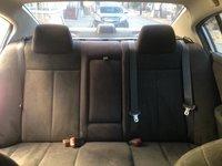 Picture of 2011 Nissan Altima 2.5 S, interior