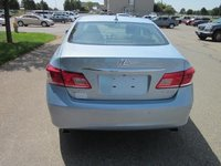 Picture of 2010 Lexus ES 350, exterior, gallery_worthy