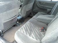 Picture of 1999 Honda CR-V LX, interior