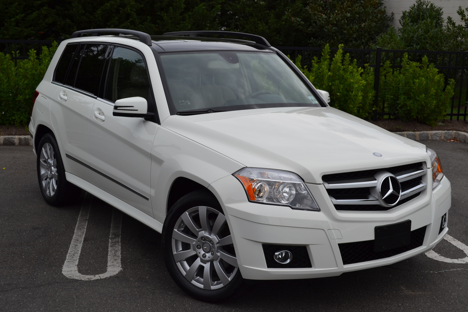 2012 mercedes benz glk class pictures cargurus for Mercedes benz glk 2012