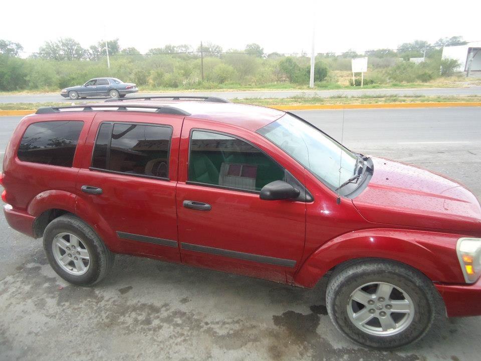 Car Wash Durango