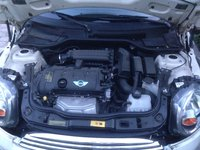 Picture of 2012 MINI Cooper Base, engine