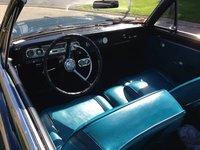 Picture of 1964 AMC Rambler American, interior