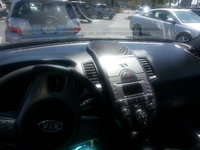 Picture of 2011 Kia Soul !, interior, gallery_worthy