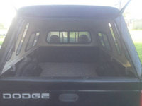 Picture of 2001 Dodge Dakota 2 Dr SLT Extended Cab SB, exterior