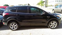 Picture of 2013 Ford Escape SEL FWD, exterior, gallery_worthy