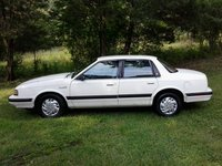 1992 Oldsmobile Cutlass Ciera Picture Gallery