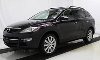 Picture of 2014 Mazda CX-9 Grand Touring AWD
