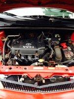 Picture of 2000 Toyota ECHO 4 Dr STD Sedan, engine