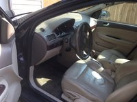 Picture of 2005 Chevrolet Cobalt LT, interior