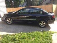 Picture of 2005 Chevrolet Cobalt LT, exterior