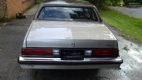 Picture of 1984 Buick Skylark Limited Coupe, exterior, gallery_worthy
