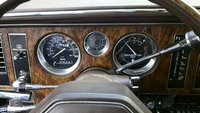 Picture of 1984 Buick Skylark Limited Coupe, interior