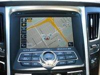 Picture of 2013 Hyundai Sonata Limited PZEV, interior