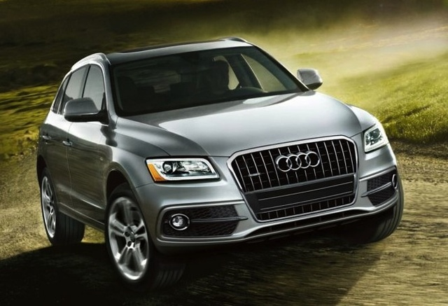 2015 audi q5 overview cargurus. Black Bedroom Furniture Sets. Home Design Ideas